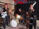 Rockabilly/Rock'n'Roll